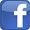 Burton Street Motors - Facebook